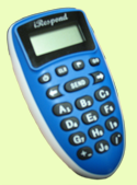 Student Clickers
